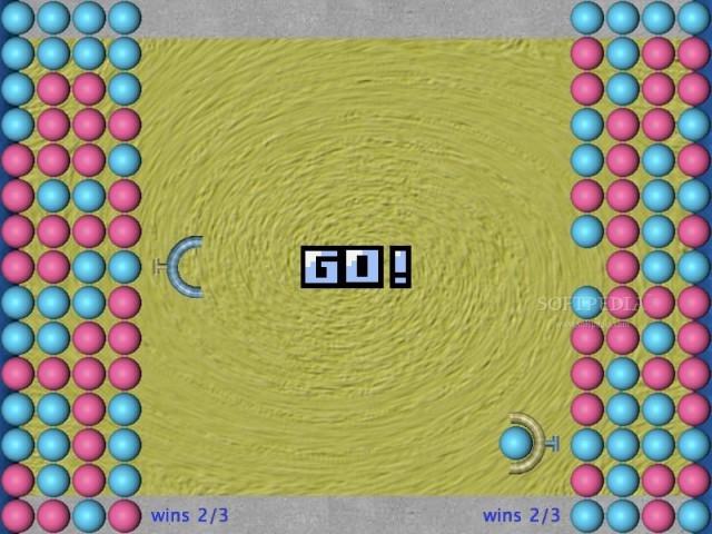 Bubble Blast (2003)