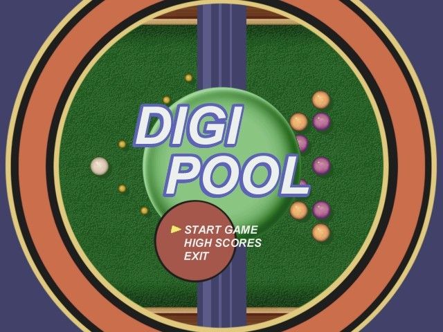 Digi Pool (2005)