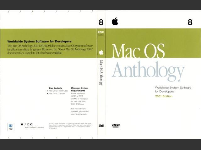 CD sleeve 8