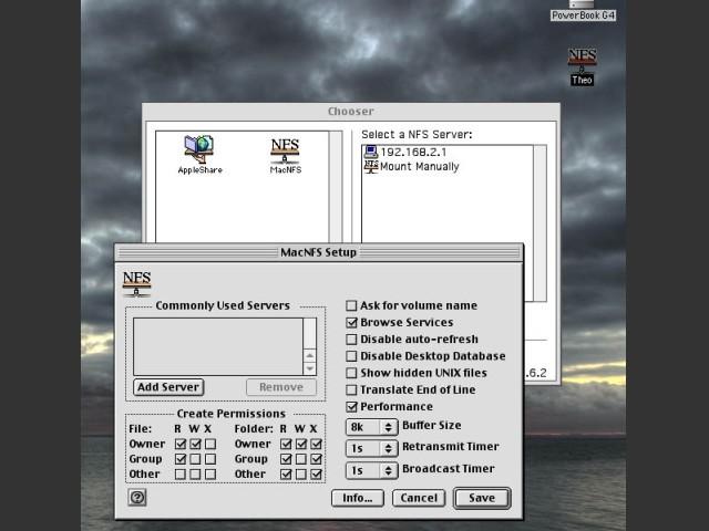 MacNFS 3.0p3 (2000)