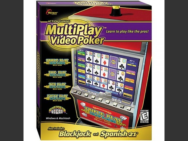 Casino.the ex.com link online
