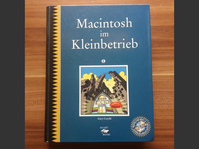 Macintosh im Kleinbetrieb (1995)