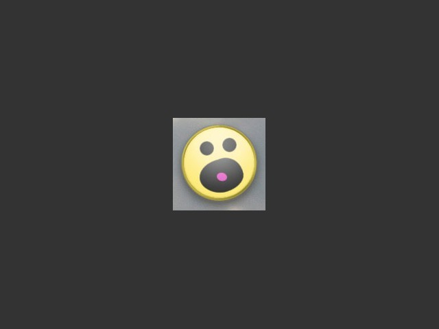 Jared OS X (2003)
