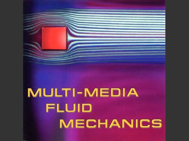 Multi-Media Fluid Mechanics - 1st Edition (2000)
