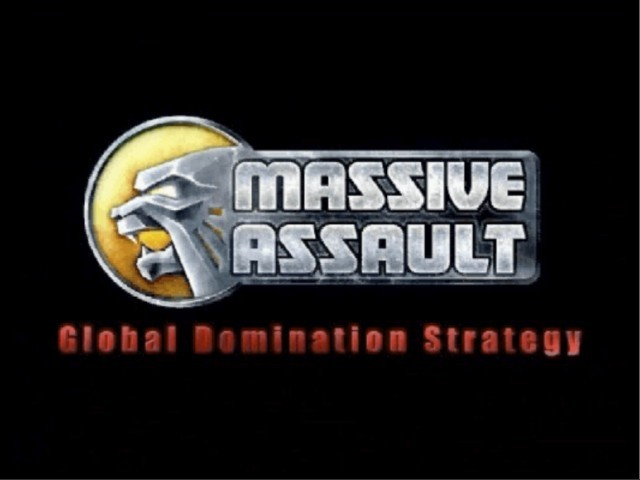 Massive Assault (2004)