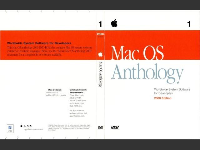 CD sleeve 1