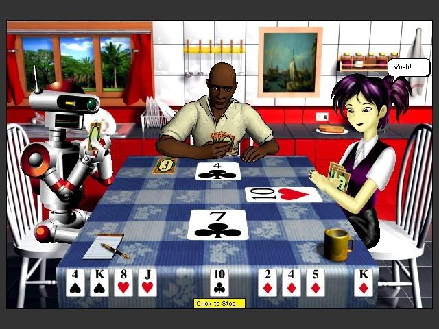 Gameplay (v6.0)