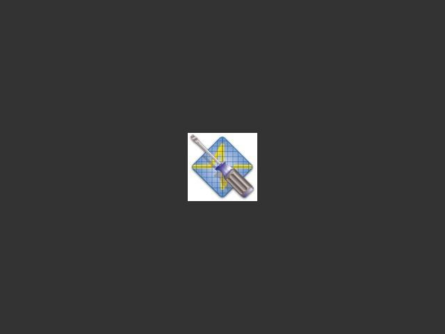 TechTool Lite 3.0.4 (2002)
