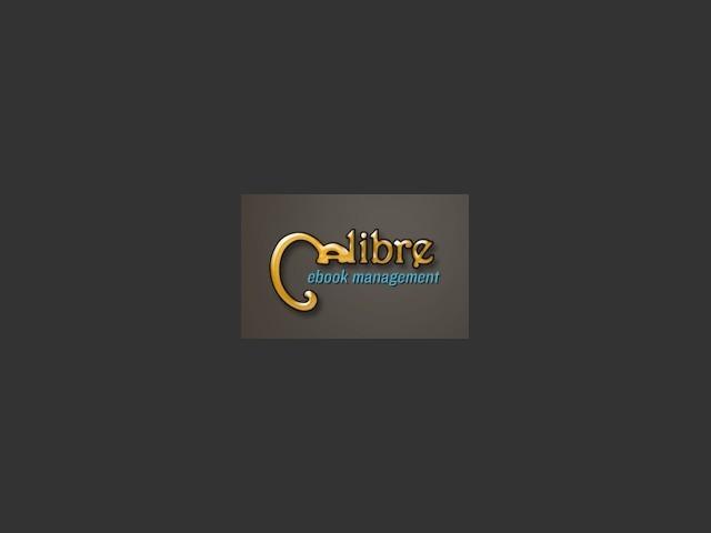 Calibre (2006)