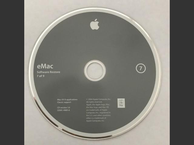Mac os download