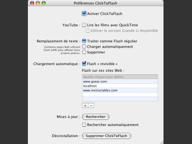 ClickToFlash (2010)