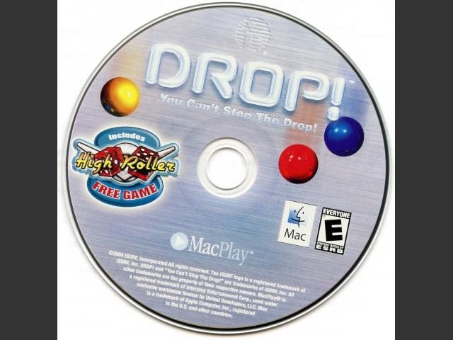 Drop! (2004)