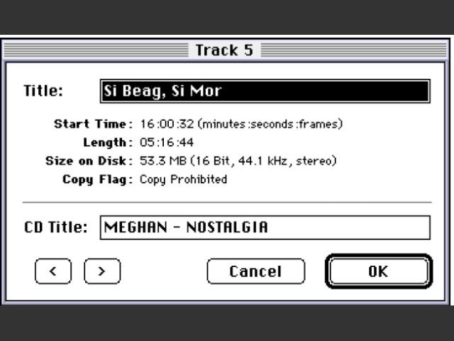 Virtual Composer 2.9 (1997)