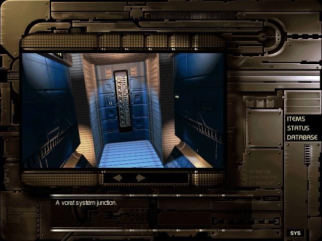 Symbiocom (1998)
