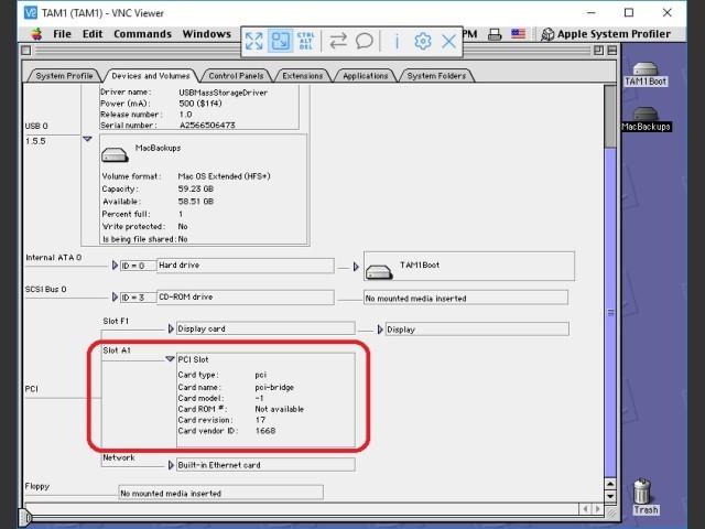 Sonnet Tango/Tempo Firmware Update (Version 1.3) (0)