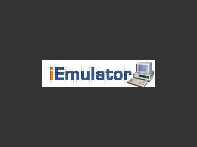 iEmulator 1.7 (2005)