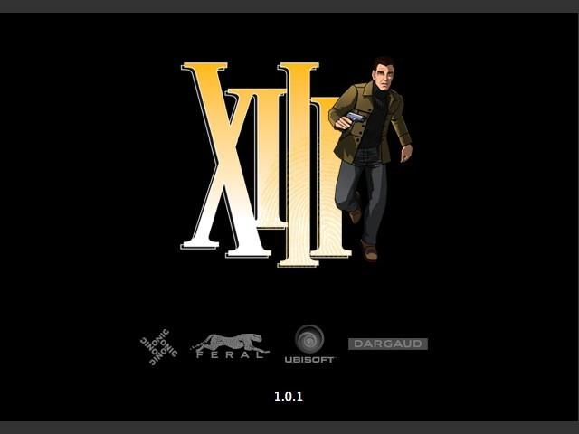 XIII (2004)