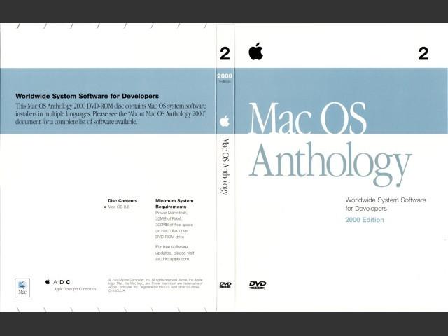 CD sleeve 2