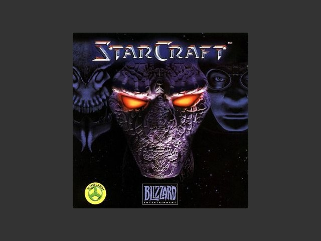 StarCraft (1999)
