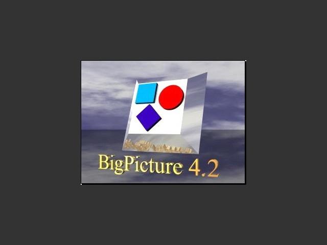 BigPicture (1996)