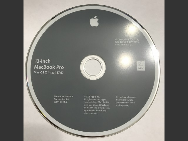 Os x snow leopard install dvd iso download | Mac OS X Leopard