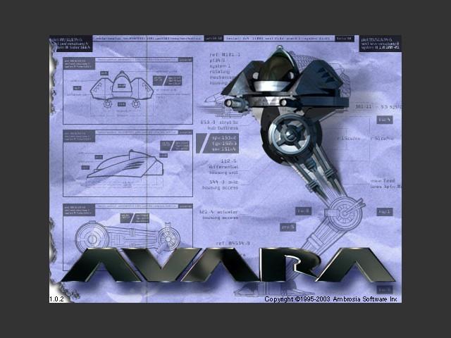 Avara (1996)