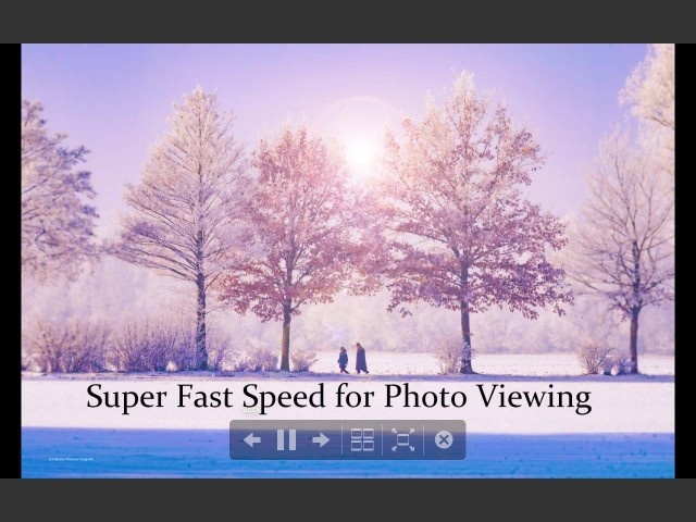 super-fast-photo-viewing-experience