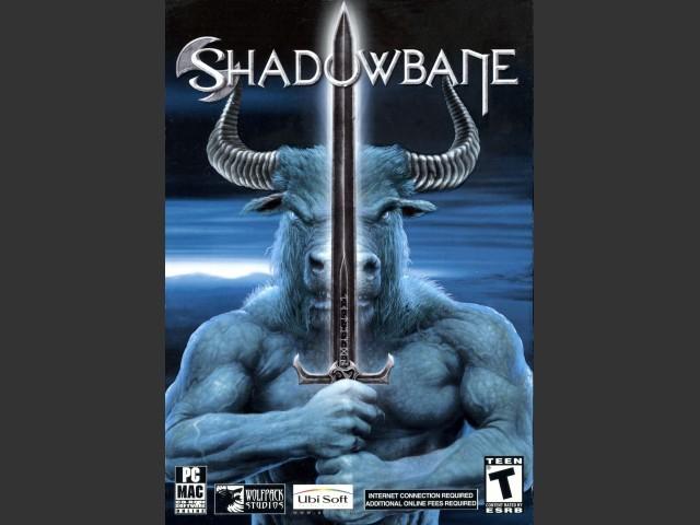 Shadowbane (2003)
