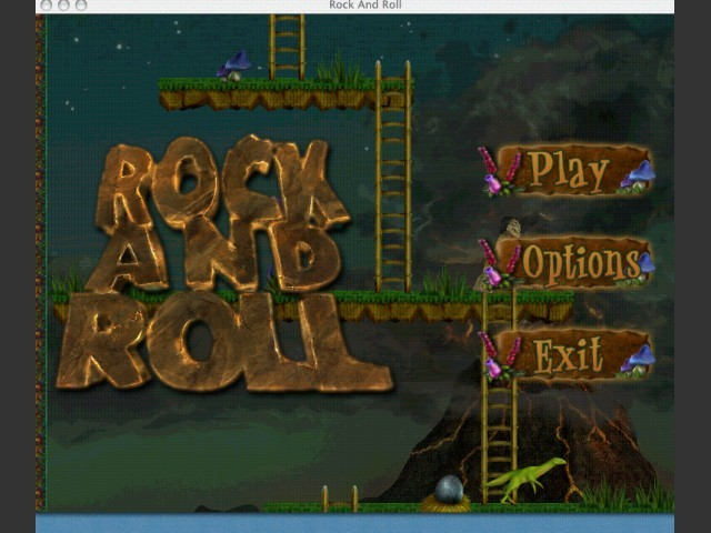 RockAndRoll (1998)