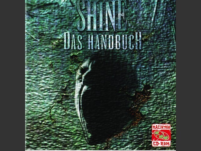 Shine: Die Angst hat einen Namen (1996)