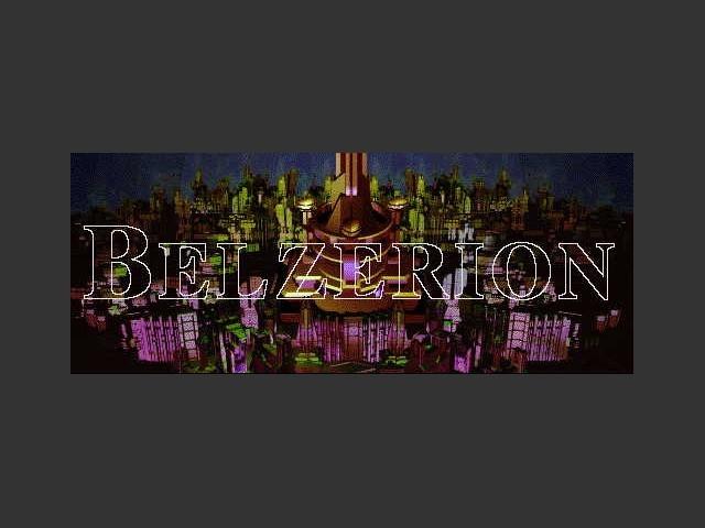 Belzerion (1993)