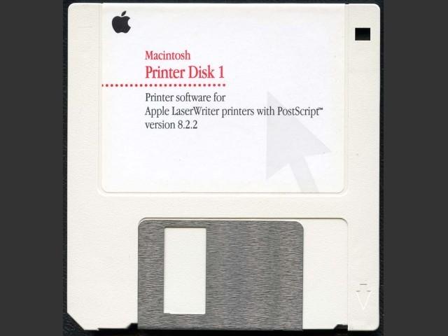 Misc mac drivers (1990 1997) macintosh repository.