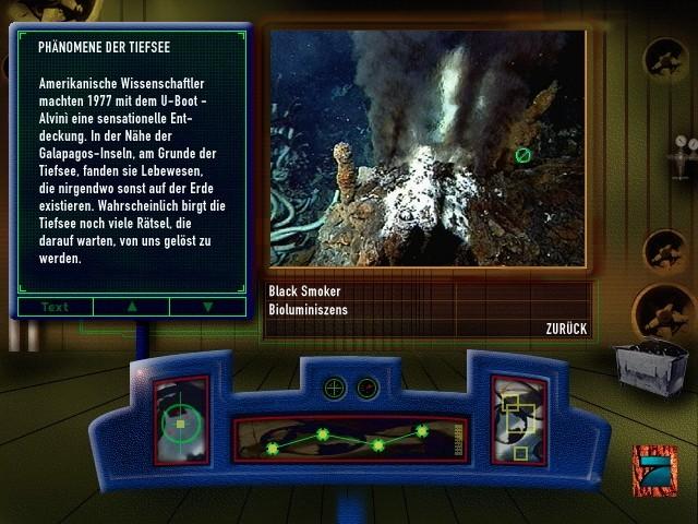 Welt der Wunder 4 + 5 (2000)