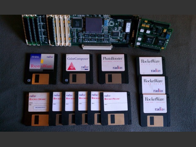 Some of the disks provided herein (Rocket 33 shown)