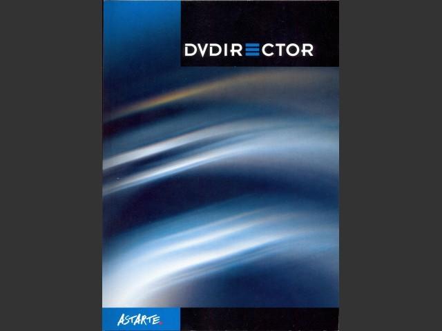 Astarte DVDirector (1999)