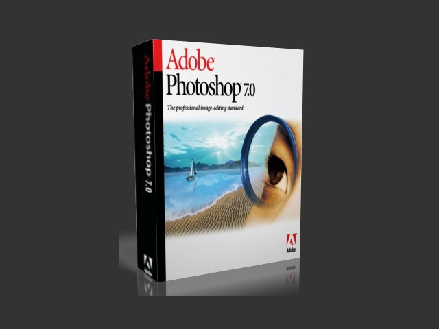 adobe photoshop cs7 free download with crack