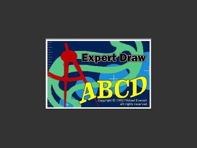 Expert Draw (1992)