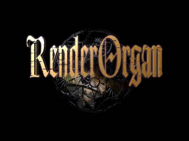 RenderOrgan (1995)