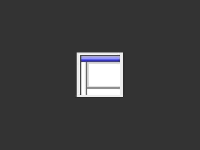 Vortex / Apperance icon