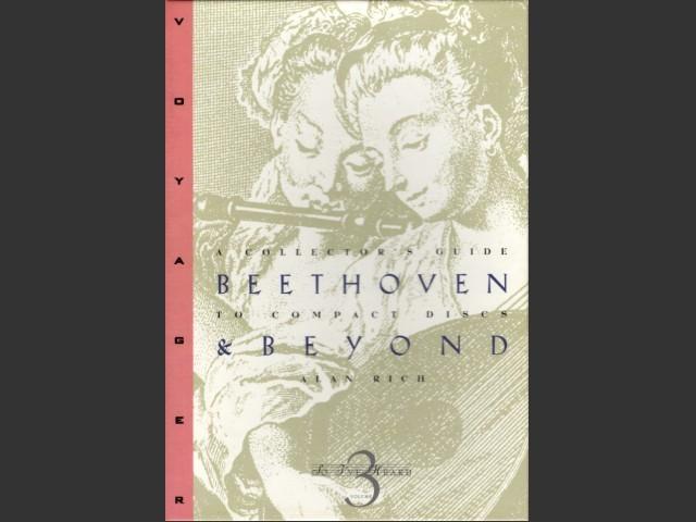 Beethoven & Beyond (1994)