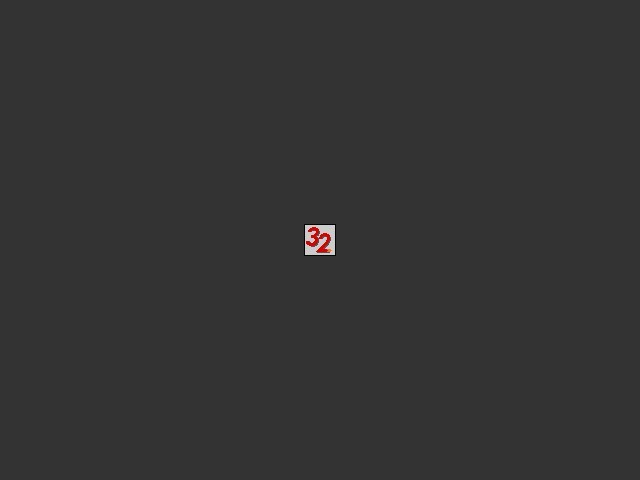 MODE32 (1994)