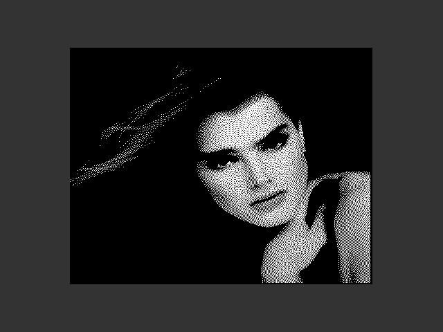 Brooke (1987)