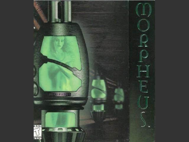 Morpheus (1998)