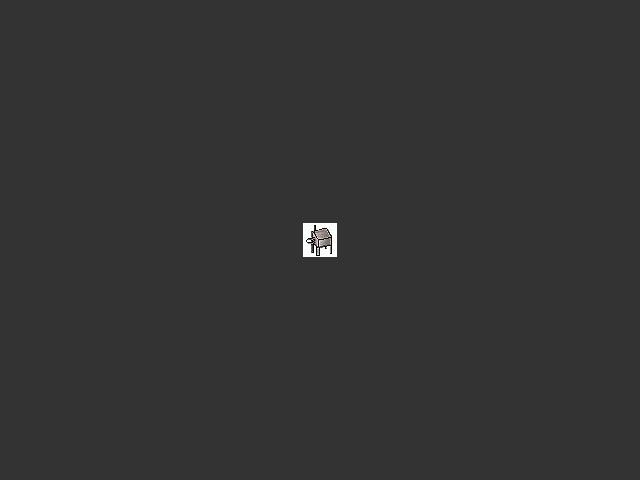 Icône du logiciel