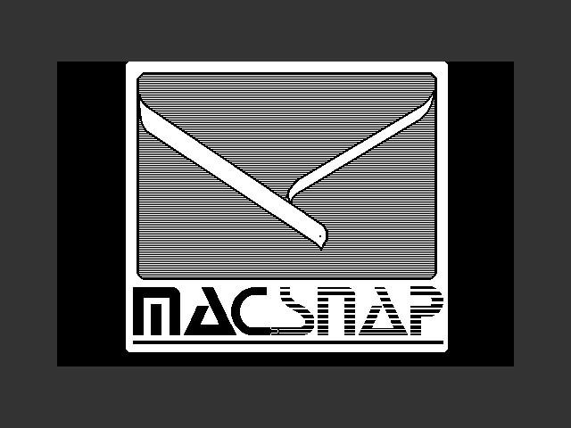 MacSnap (1986)