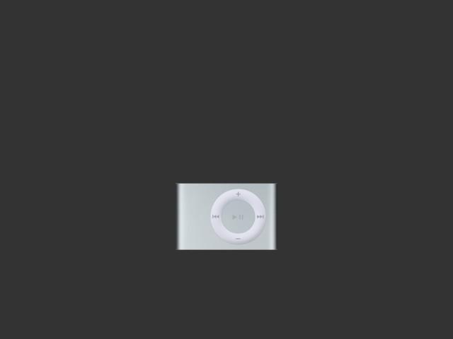 Utilitaire de réinitialisation iPod 1.0.3 pour Mac [Universal langages] (2008)