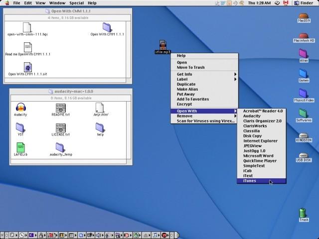 Open With CMM 1.1.1.jpg