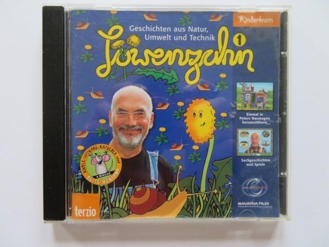 Loewenzahn 1 (1997)
