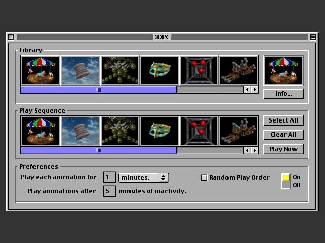 3DPC (1995)