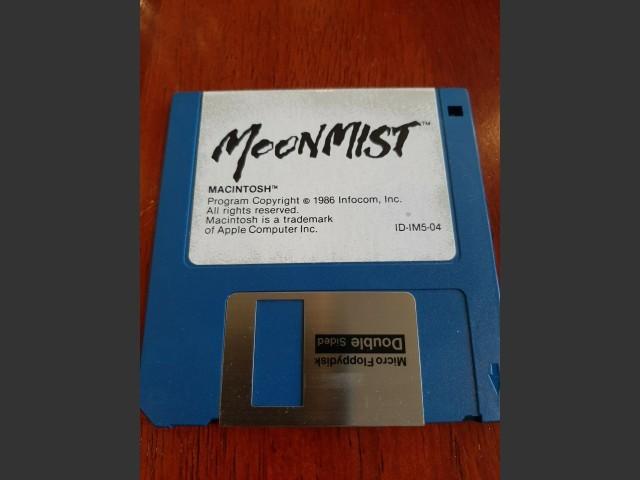 Moonmist (1986)